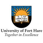 Fort-Hare