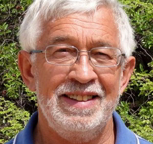 Read more about the article PROF NIC BEUKES FINALIST IN NSTF-SOUTH 32 LIFETIME ACHIEVEMENT AWARDS.