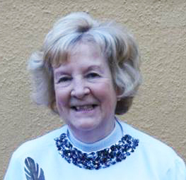 Read more about the article NSTF-SOUTH32 Award Finalist! Professor Judith Kinnaird